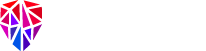 Visit the Digital Services Coalition website